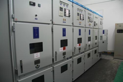 政府单位应及时安排配电房维保避免事故发生
