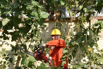 南昌供电对远动开关、电力环网柜、信号发电机等设备检查、维护