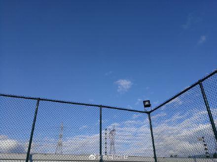 220千伏权甫变电站220千伏权马Ⅰ回线停电进行相关设备检修试验