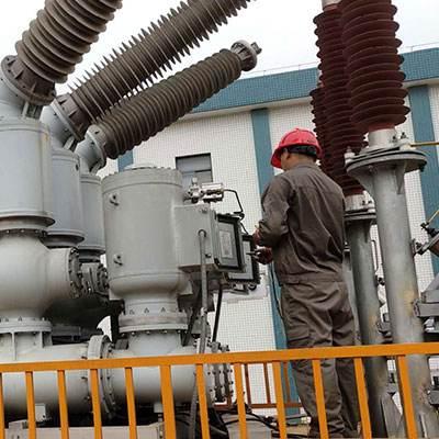 """""""电力管家""""电力设备试验项目有哪些?"""